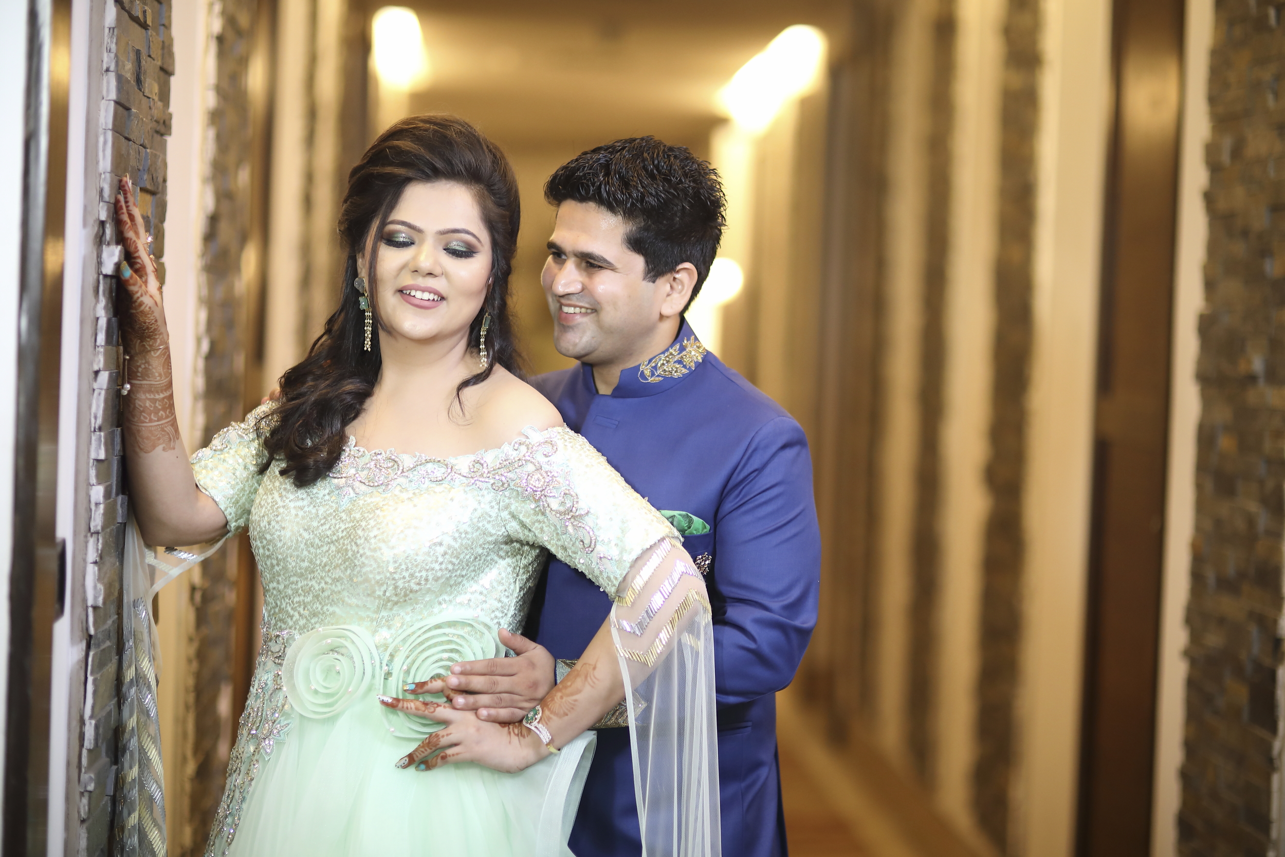 TWR Best candid wedding 85 photographers Delhi
