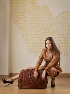 urbane018017 fashion photography.JPG