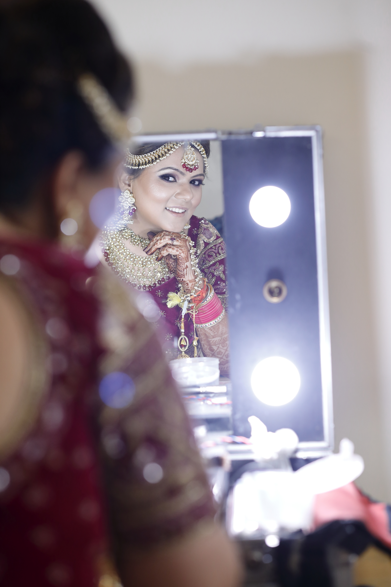 Candid wedding photographersC69A0585 Delhi