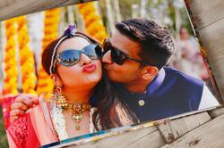 Best Wedding Photography albums-62 in Delhi, India
