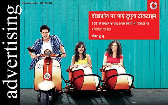 Advertising photographer in Delhi, india