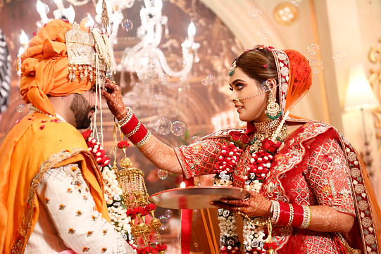 Wedding photography 034 web.JPG