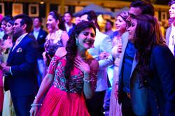 Wedding Photographers in Delhi -115 net