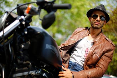 Become a model in Delhi _ saurabh_01057.