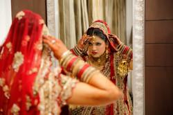 Best candid wedding -18 TWR Photographer Delhi NCR