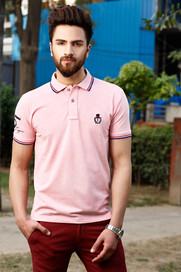 Become a model in Delhi _  venetian_0083