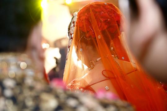 Wedding photography 032 web.JPG