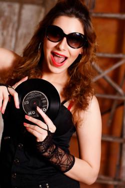 modeling portfolio photography0126