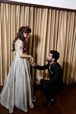 Wedding Photography11 aa web