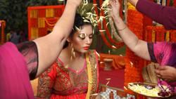 munish khanna_MG_9792crweb web