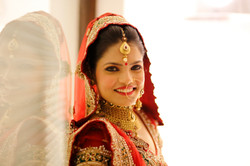 Best candid wedding -13 TWR Photographer Delhi NCR