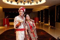 Best candid wedding -36 TWR Photographer Delhi NCR