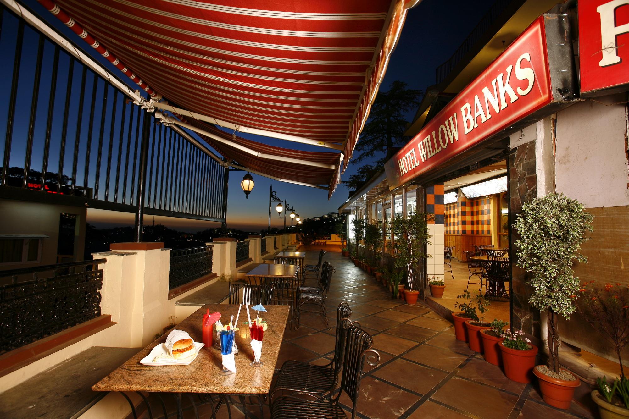 hotel willow banks shimla_10202net wix