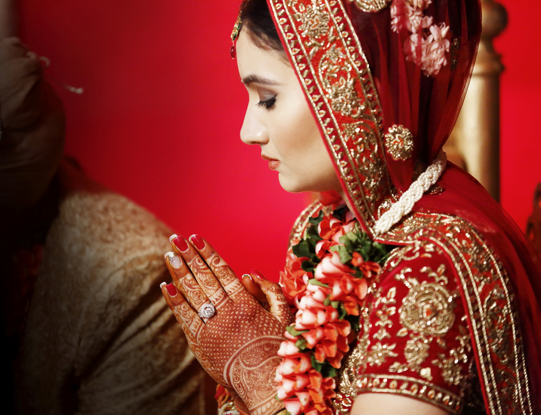 Best Wedding Photographers20 Delhi rn web