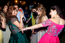 wedding photographers -115 Delhi AS net