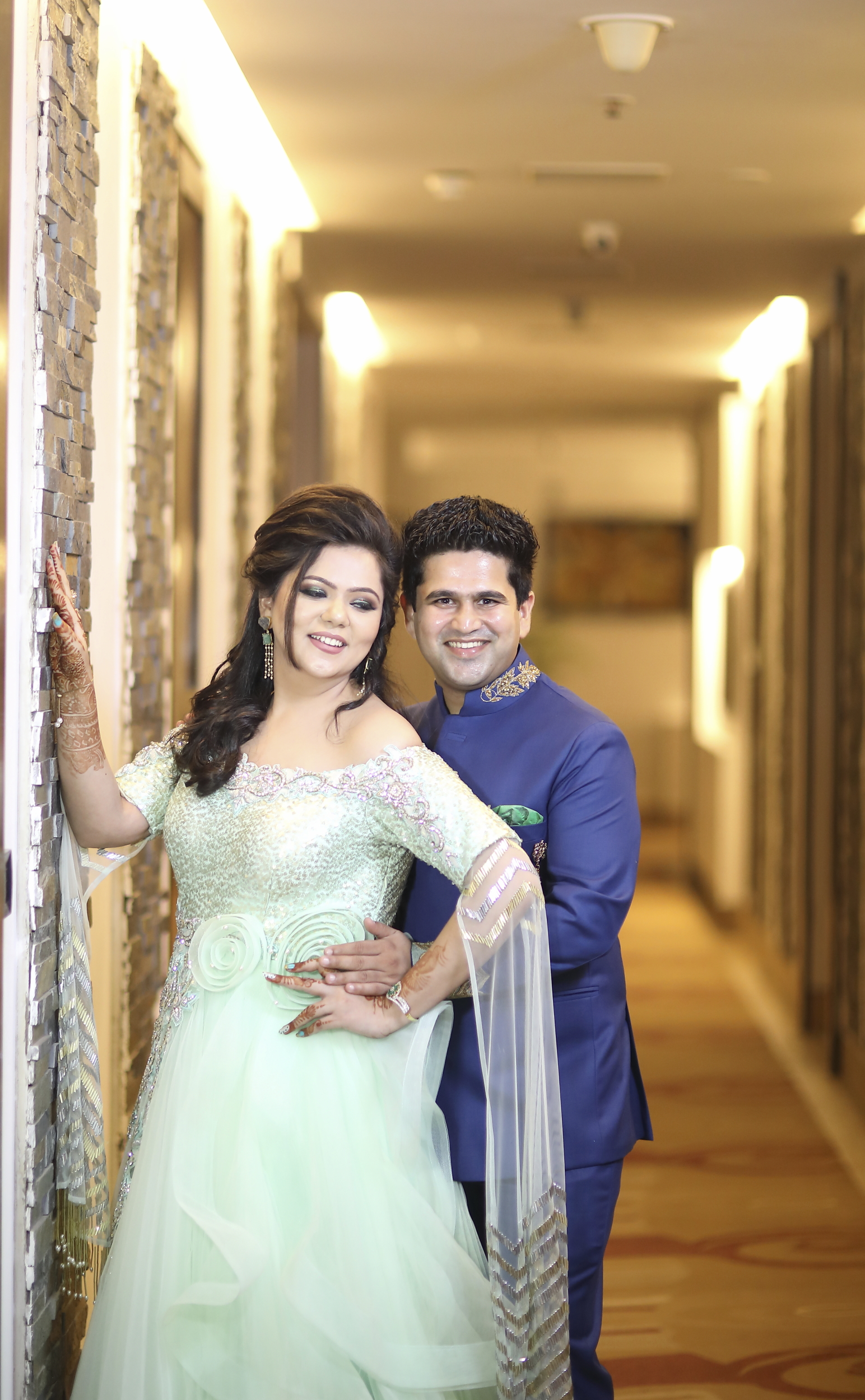 TWR Best candid wedding 82 photographers Delhi