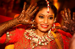 candid wedding photographers -30  web