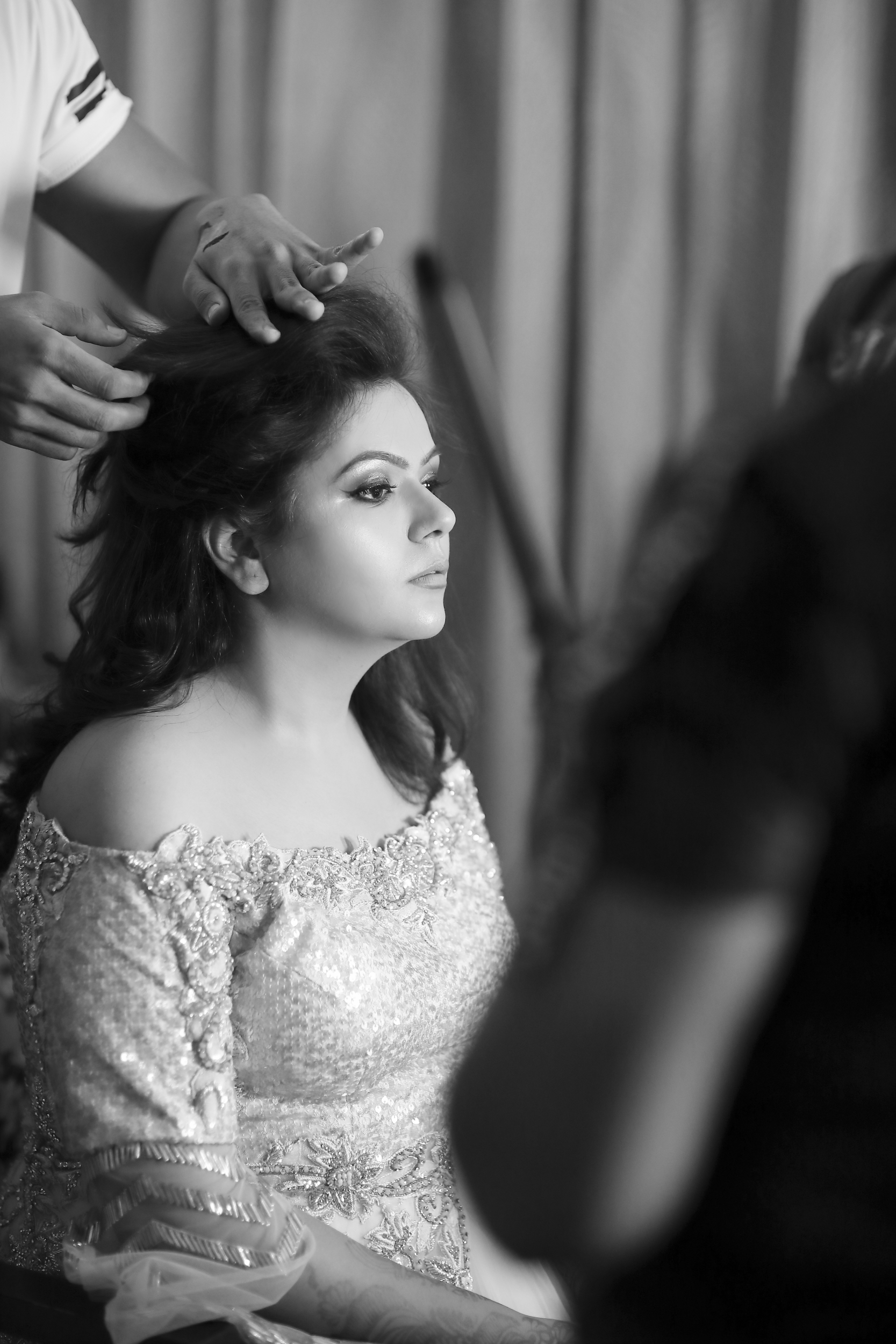 TWR Best candid wedding 56 photographers Delhi