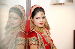Best candid wedding -14 TWR Photographer Delhi NCR