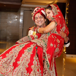 Best candid wedding -40 TWR Photographer Delhi NCR