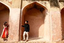 Best Wedding Photographers -308 in Delhi