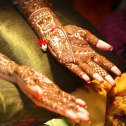 candid wedding photographers -21  web