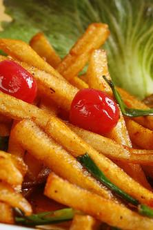 food fayian chips.jpg