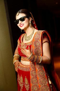 TWR best wedding photographers rs 19 web