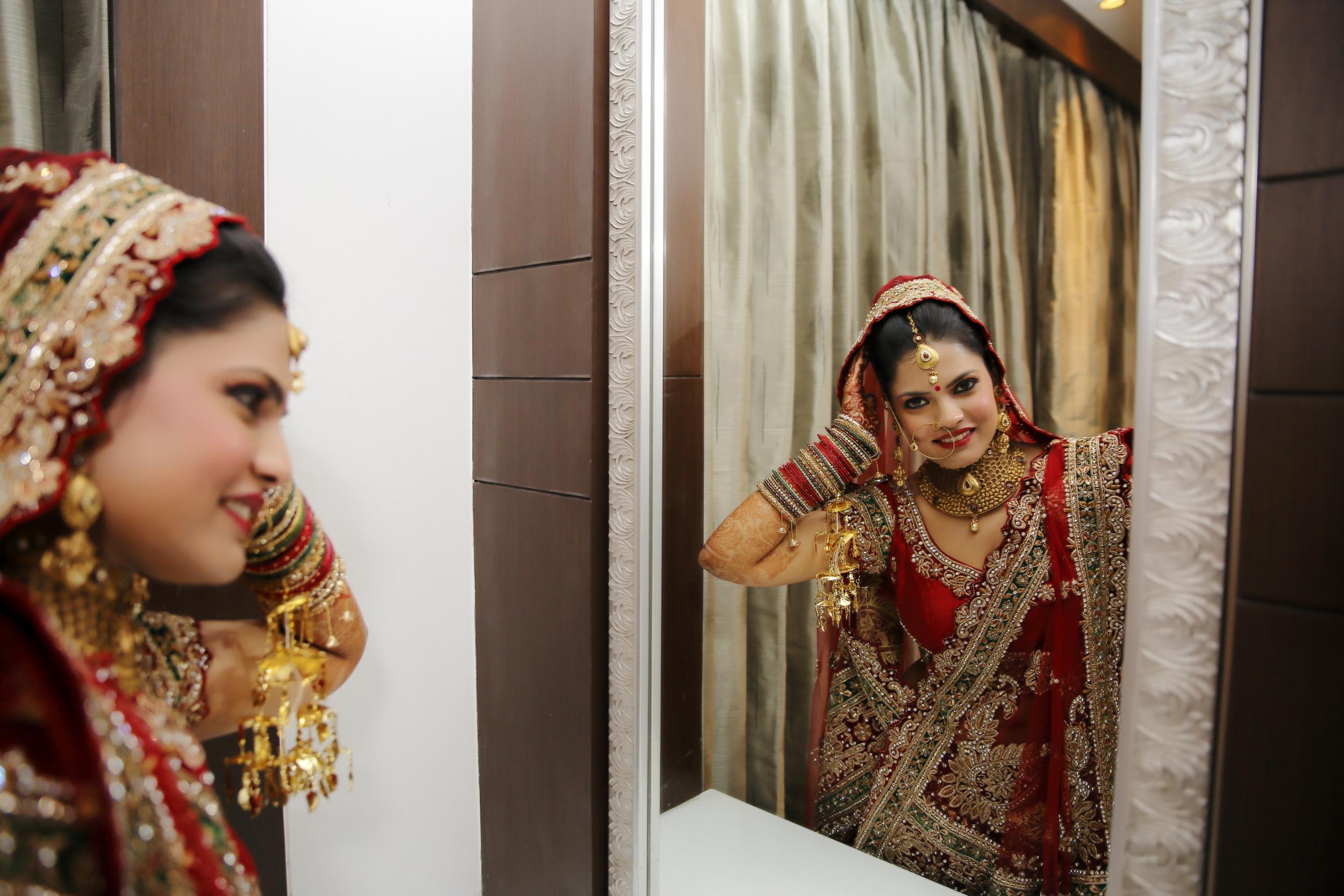 Best candid wedding -22 TWR Photographer Delhi NCR