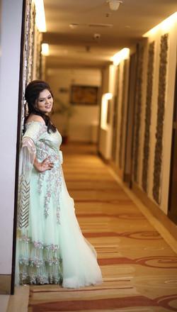 TWR Best candid wedding 87 photographers Delhi