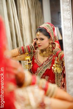 best candid wedding photographer p_1719 Delhi NCR web