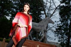 monte carlo_0929 fashion photography.JPG