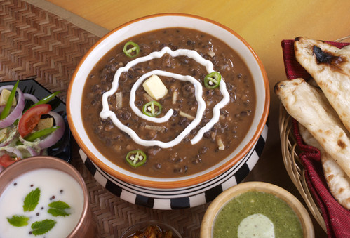 munish khanna food-8low.jpg
