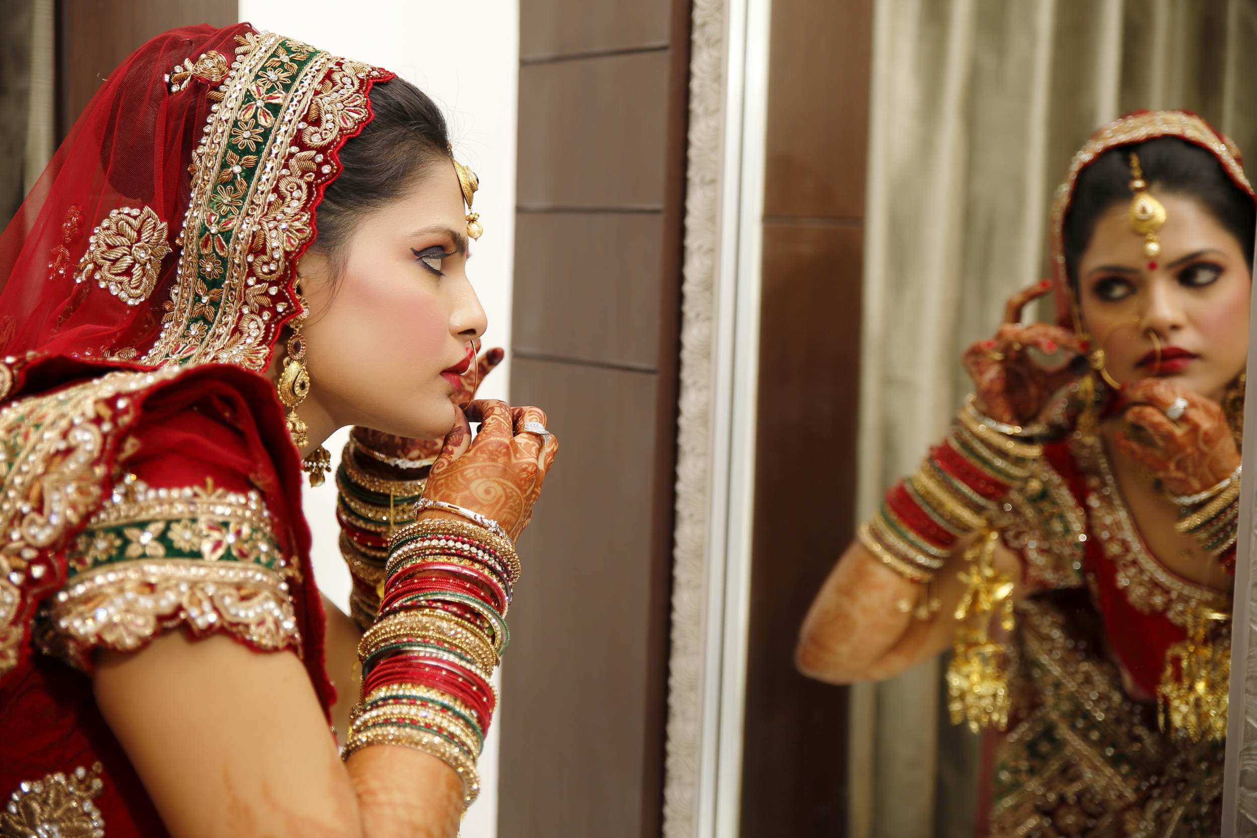 Best candid wedding -20 TWR Photographer Delhi NCR