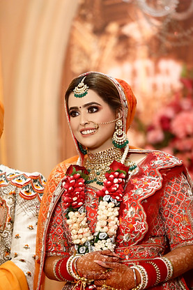 Wedding photography 039 web.JPG