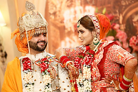 Wedding photography 040 web.JPG