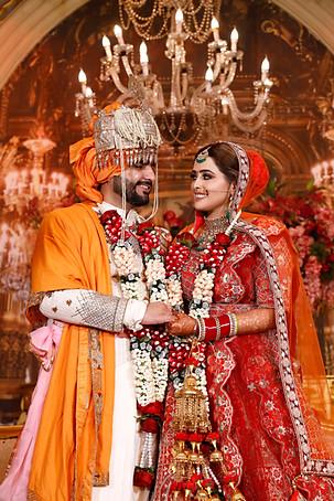 Wedding photography 014 web.JPG