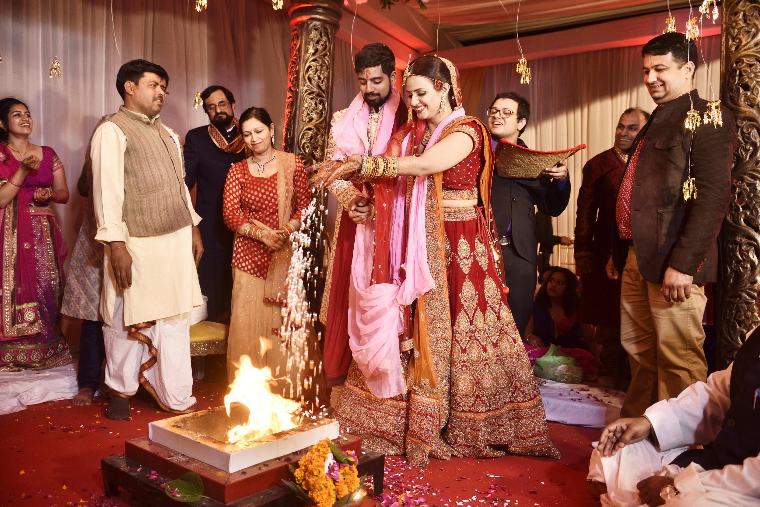TWR best wedding photographers rs 47 web