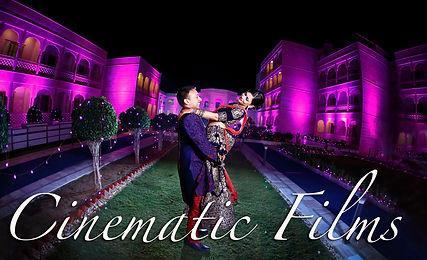 cinematic films destination wedding phot