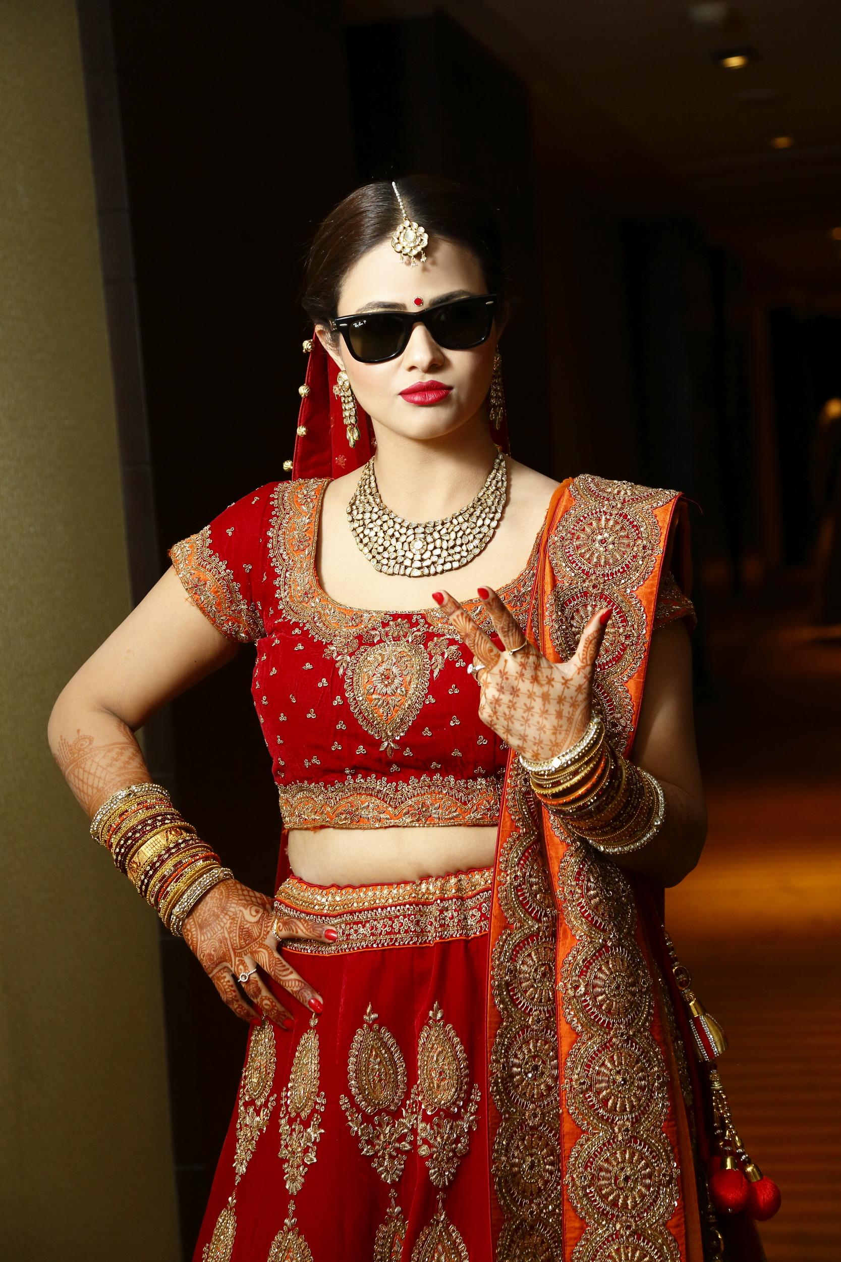 TWR best wedding photographers rs 21 web