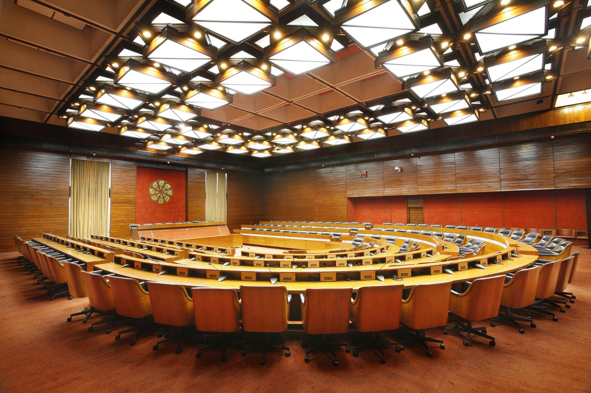com munish parliament_1734Anet wix