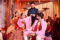 TWR best wedding photographers rs 45 web