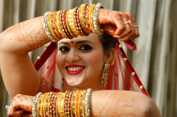 TWR best wedding photographers rs 13 web