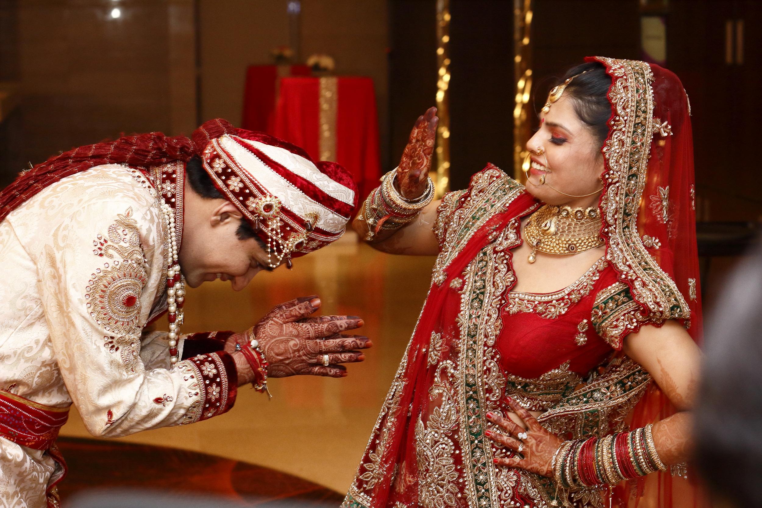 Best candid wedding -60 TWR Photographer Delhi NCR
