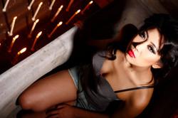 modeling portfolio photography0131