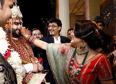 Wedding photography 004 web.JPG