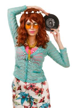 modeling portfolio photography0124