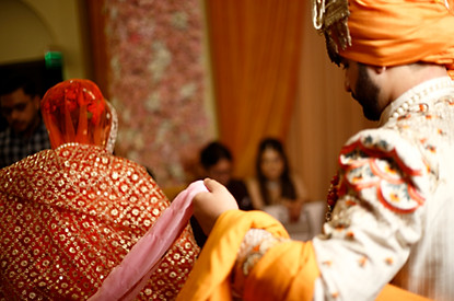 Wedding photography 055 web.JPG