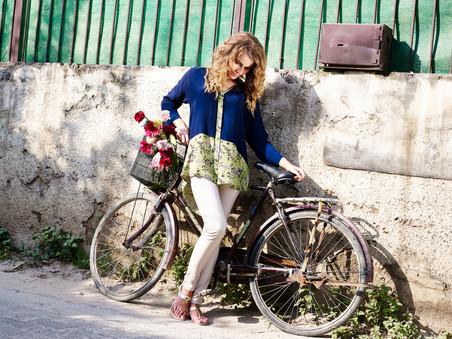 CF039993 fashion photography.JPG