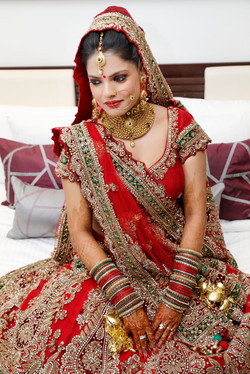 Best candid wedding -34 TWR Photographer Delhi NCR